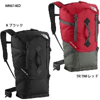 【THE NORTH FACE】シンダーパック32 CinderPack32 ノースフェイス/バック/バックパック/かばん (NM61402)