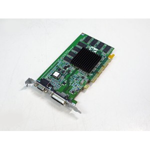 Apple Rage128Pro 16MB VGA/ADC AGP 4x/8x 630-3500 Macintosh専用【中古】【全品送料無料セール中!】