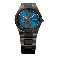 BERING Mens Link Ceramic(32339-788)