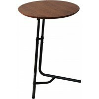 anthem 2way side table ANT-2673 BR【S1】
