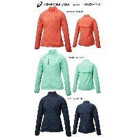 asics2015AWCONVERTIBLE JACKET