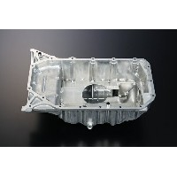CL7 Euro-R SPLオイルパン【accept international orders】