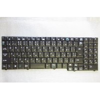 Packard Bell Easynote MH35 MH36 MH45 MH85 MH88 日本語キーボード