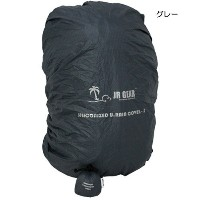 ◇JR GEAR (RCV080)・Rain Cover-L(レインカバー L)【30%OFF】