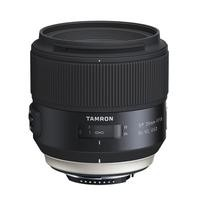 タムロン(TAMRON) SP 35mm F/1.8 Di USD (Model F012) ソニー用