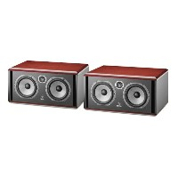 Focal(フォーカル) Twin6 Be RED (1pair)