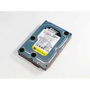 N8150-260 NEC 1TB 3.5インチ/SATA/7200rpm WesternDigital Enterprise Storage WD1003FBYX【中古】【全品送料無料セール中!】