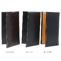 Whitehouse Cox ホワイトハウスコックス S-9697L Long Wallet 長財布 Regent Bridle Leather Collection 財布 メンズ 二つ折り 革...