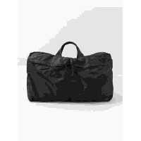 [Rakuten BRAND AVENUE]【SALE/10%OFF】TRAVEL COUTURE by LOWERCASE ボストンL URBAN RESEARCH アーバンリサーチ バッグ...