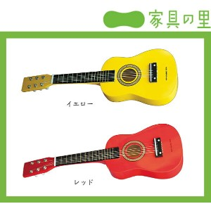 New Classic Toys(ニュークラシックトイズ)ギター