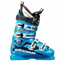 15-16 REXXAM レクザム パワーレックスS100 PowerREX S100 基礎 上級 スキーブーツ [pd動_boot] [30_off] [SP_SKI_BOOTS][617boot]