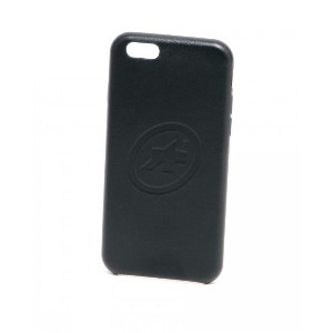 ASSOS(アソス) iPhoneケース【ASSOS PHONE COVER 6 PLUS BLOCK】