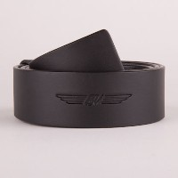 Vokey Design BV Wings Full Grain Leather Belts【ゴルフ ゴルフウェア>ベルト】