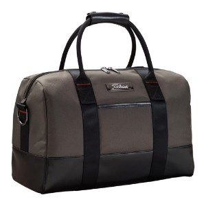 Titleist Limited Collection Small Cabin Bags【ゴルフ バッグ>トラベルバッグ】