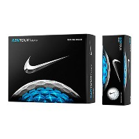 Nike RZN Tour Black Golf Balls【ゴルフ ボール】