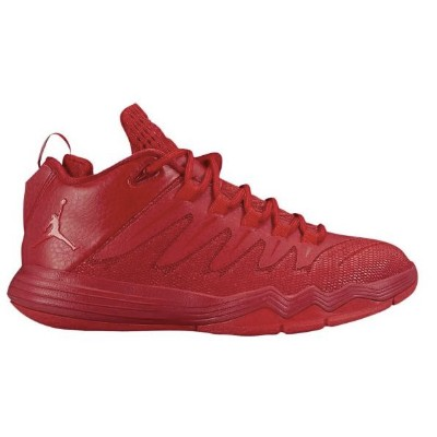 """Jordan CP3.IX 9 """"Chinese New Year""""メンズ Gym Red/Challenge Red/Infrared 23 ジョーダン バッシュ クリスポール"""