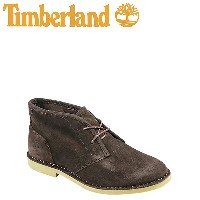 Timberland ティンバーランド チャッカブーツ BRASSTOWN CHUKKA BOOT 5505A Wワイズ 防水 メンズ 【CLEARANCE】