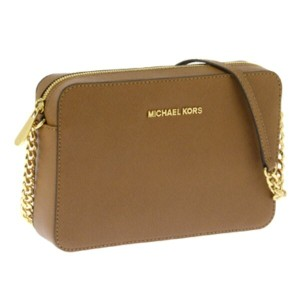 MICHAEL KORS マイケルコース ショルダーバッグ 32S4GTVC3L 230 JET SET LARGE CROSSBODY 【cmic】
