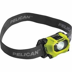 SP GADGETS PELICAN 2750 LEDライト APLLH2750‐YEP (イエロー)(送料無料)