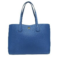 TORY BURCH トリーバーチ トートバッグ 31159742 496 PERRY TOTE