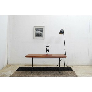 Friso Kramer Auping Coffee Table フリソ・クラマー レボルト オランダ