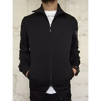 """adidas STYLE Y-3(ワイ-スリー)【M CL TRACK TOP】""""Y-3プリント""""トラックジャージJACKET★"""