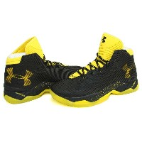 SC30 カリー 2.5 Curry 2.5 アンダーアーマー/Under Armour