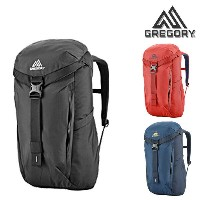 【30%OFFセール】【数量限定】グレゴリー GREGORY!リュックサック デイパック バックパック【ASPECT/アスペクト】[SKETCH28/スケッチ28] メンズ ギフト レディース...