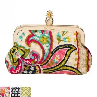 Spartina449 Ladies Yacht Club Coinpurse【ゴルフ レディース>ポーチ】