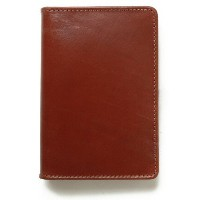 Whitehouse Cox 『ホワイトハウスコックス』 正規取扱店 カードケース S7412-Name Card Case-Antiqe