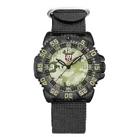 Ref.3067.CAMO/Luminox CAMO 3050 SERIES