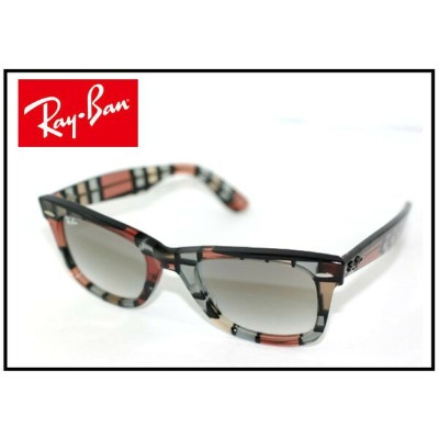 RayBan(レイバン)サングラス RB2140 カラー1083/32 SPECIAL SERIES