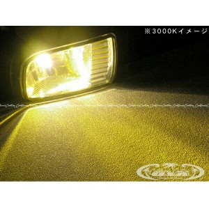 CC HID KIT Single 【880/3000K/35W】