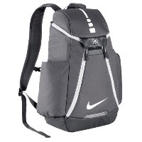 Nike Hoops Elite Max Air 2.0 Backpackメンズ Charcoal/Dark Grey/White バックパック ナイキ リュックサック