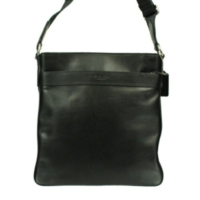COACH OUTLET コーチ アウトレット ショルダーバッグ F54780 BLK