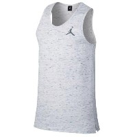 Jordan All-Star Tank メンズ Birch Heather/Cool Grey/Cool Grey ナイキ NIKE ジョーダン タンクトップ