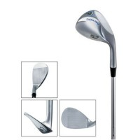DOLPHIN WEDGE FORGED DW-116 N.S.PRO ZELOS7 LADIES R 58 キャスコ ドルフィンレディスウェッジ(ストレートネック)【受注生産】 N.S.PRO...