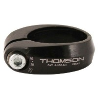 THOMSON(トムソン) シートクランプ SEATPOST COLLAR 364mm Black