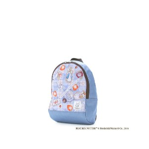 [Rakuten BRAND AVENUE]PETER RABBIT×CRYSTAL BALL リュック CRYSTAL BALL クリスタルボール バッグ【送料無料】