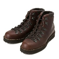 【DANNER】 ダナー FOREST GROVE フォレストグローブ D219745 DK.BROWN