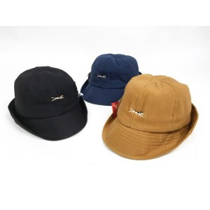 OLD STUSSY DEADSTOCK THINSULATE CAP アメリカ直輸入