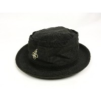 OLD STUSSY DEADSTOCK CORDUROY HAT アメリカ直輸入