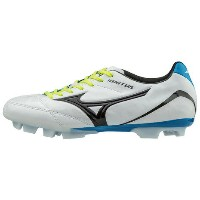 ミズノ(MIZUNO) イグニタス 4 MD(IGNITUS 4 MD) HG-AG P1GA173209 (Men's)