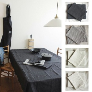 NEW DAY TABLE CLOTH 90×90cm(同色2枚セット) sp-mtlg5060