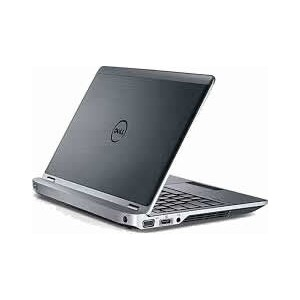 中古ノートパソコンDell Latitude E6220 E6220 【中古】 Dell Latitude E6220 中古ノートパソコンCore i5 Win7 Pro Dell Latitude...