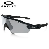 オークリー サングラス レーダーEV パス OAKLEY OO9275-03 RADAR EV PATH ASIA FIT Carbon Fiber / Slate Iridium オークレー...