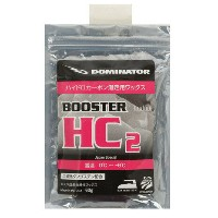 DOMINATOR BOOSTER HC2 ブースター 60g (Men's、Lady's)