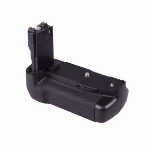 Promaster Vertical Control Power Grip for EOS 7D 「汎用品」(海外取寄せ品)