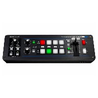 Roland V-1SDI 3G-SDI VIDEO SWITCHER ビデオスイッチャー