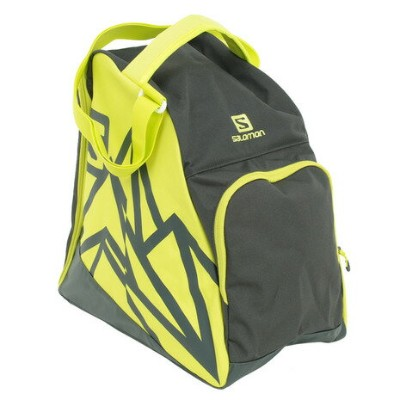 サロモン(SALOMON) 2016-2017 EXTEND GEARBAG ギアバッグ L38281200 (Men's、Lady's)